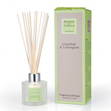 Brooke-and-Shoals-Irish-Fragrance-Diffusers-Grapefruit_1024x1024