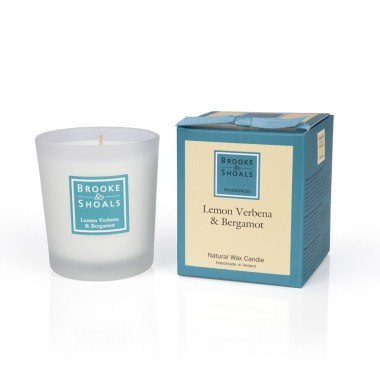 Brooke-and-Shoals-Luxury-Irish-Candles-Lemon-Verbena-and-Bergamot_1024x1024